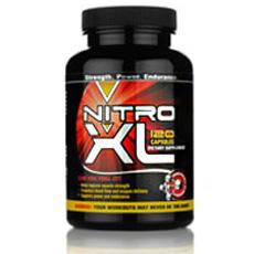 Nitro XL