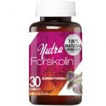 Nutra Forskolin Reviews