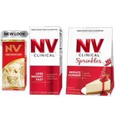 NV Clinical