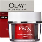 Olay Pro X Reviews