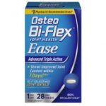 Osteo Bi-Flex Reviews