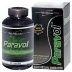 Paravol Reviews