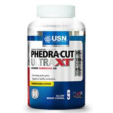 Phedra Cut Ultra XT
