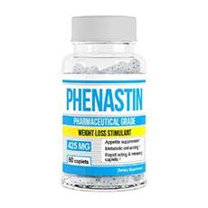 Phenastin