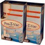 Pos T Vac Reviews