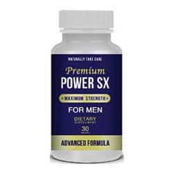 Power SX