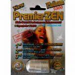 PremierZEN Platinum Reviews