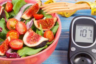 Plant-Based Diet May Reverse Type 2 Diabetes
