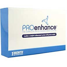 ProEnhance Patch