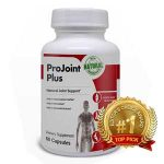 Why Is ProJoint Plus #1 Best Joint Pain Relief Supplement Of The Year 2020?