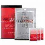 Prolongz Reviews