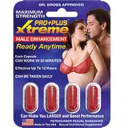 Proplus-Xtreme
