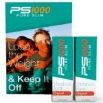 PS1000 Program Reviews