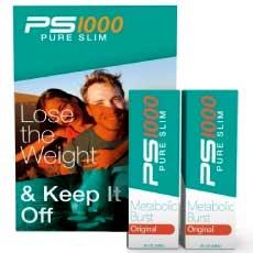 PS1000 Program