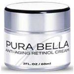 Pura Bella Reviews