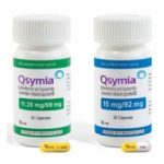 Qsymia Reviews