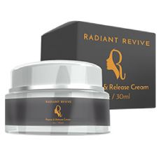 Radiant Revive