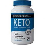 Rapid Results Keto Reviews