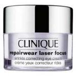 Repairwear Laser Focus Wrinkle Correcting Reviews