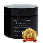 Revision Black Mask Reviews