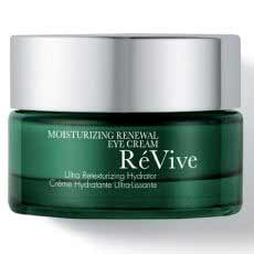 Revive Moisturizing Eye Cream