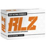 RLZ Male Enhancement Reviews – Is It Legit and Worth?