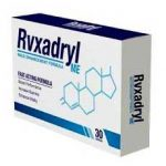 Rvxadryl Reviews
