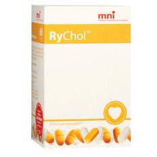RyChol