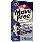 Schiff Move Free Double Strength Reviews