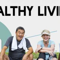 A Complete Guide to Senior Health & Wellness