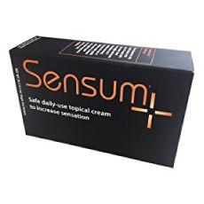 Sensum+
