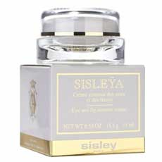 Sisley Sisleya Eye Cream