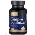 Sleep Optimizer Reviews