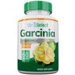 Slim Select Garcinia Reviews