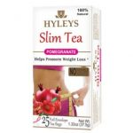Slim Tea Reviews