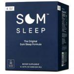 Som Sleep Reviews
