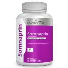 Somnaprin