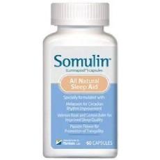somulin
