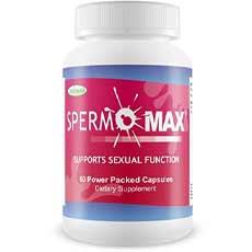 Spermomax