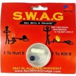 SWAG Male Enhancement Reviews