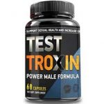 Test Troxin Reviews