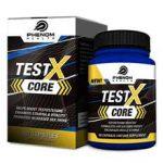 TestX Core Reviews