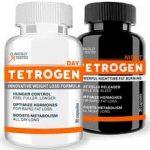Tetrogen Reviews