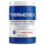 Thermovex Reviews – Does Thermovex Reduce Weight?
