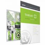 Thrive Patch Review – Does the Thrive Patch Work for Weight Loss?