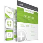 THRIVE Plus-DFT Ultra Reviews
