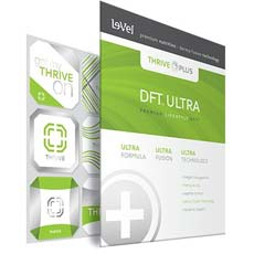 THRIVE Plus-DFT Ultra