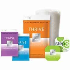 Thrive123