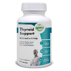 thyroid-support-supplement