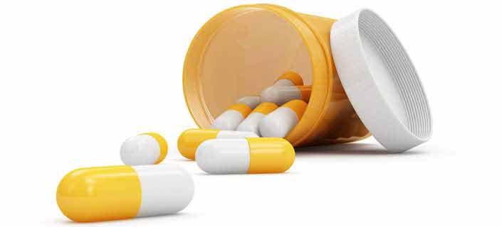Top Menopause Supplements